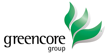 Logo for Greencore Group