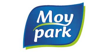 Logo for Moy Park